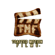 cropped-toasted-motion-films-official-logo-copyrighted-vector1.png