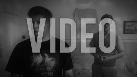 Production Still 6 BW - VIDEO