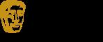 BAFTA Scotland Logo
