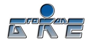 GreKanE Logo