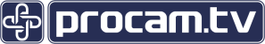Procam-TV-appoints-Capella-PR-logo