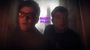 Short Film Videos
