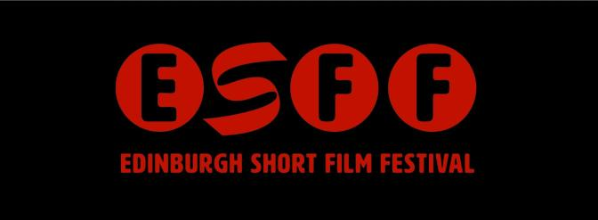 ESFF TICKETS NOW ON SALE