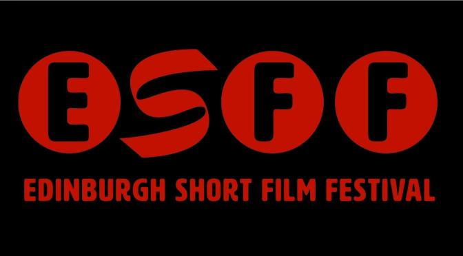 Ricklesburgh goes to ESFF