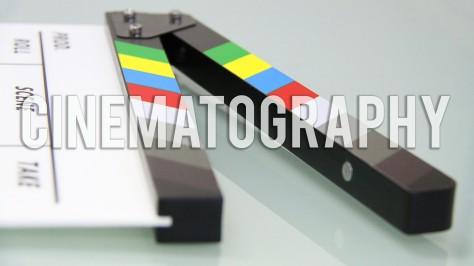 cinematography-header
