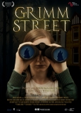 grimm-street-poster-31