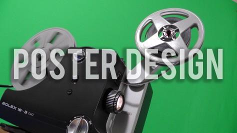 poster-design-header