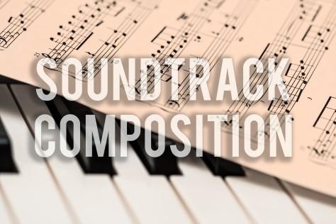 soundtrack-composition-header
