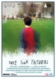 take-your-partners-poster-feb-2016