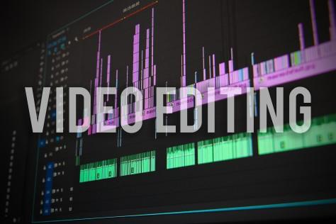 video-editing-header