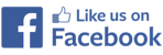 like-us-on-facebook-logo-0012C0035B-seeklogo.com