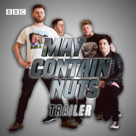 MCN Podcast - Thumbnail - Trailer (inc title text)